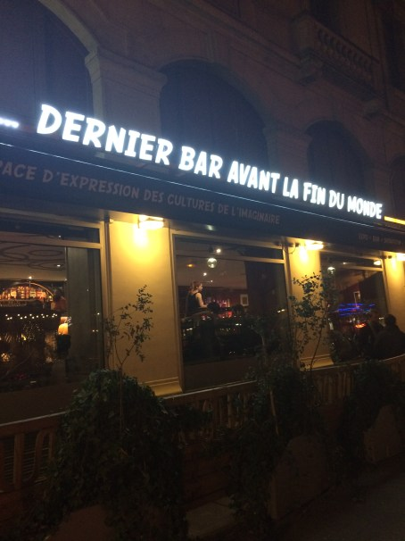 dernier bar (2)
