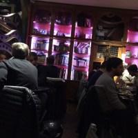 dernier bar (3)