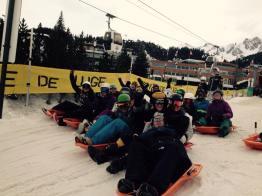 skiing-7