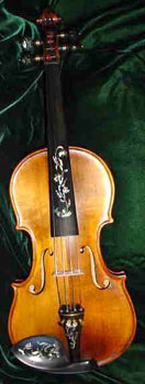 beautiful-baroque-violin.jpg