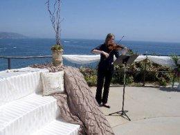 Laguna Beach wedding
