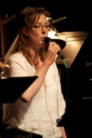 MIDI Band Show - 5/21/12