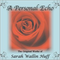 "Music TBT: ""Personal Echo"""