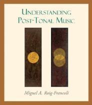 understanding-post-tonal-music