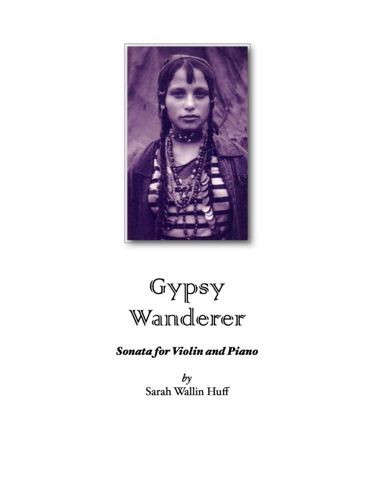 gypsy wanderer_TITLE