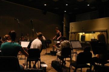 Book of I Recording 5/17/14 . 1