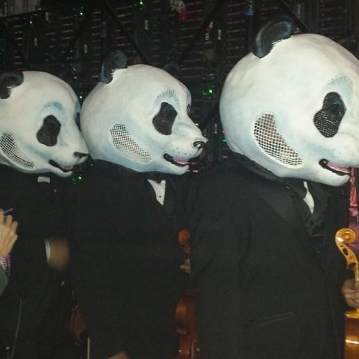 Pandas Backstage. http://t.co/GIs3B1WY65