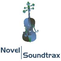 Presenting… Novel Soundtrax!