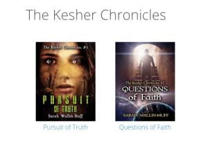 kesher-homepage