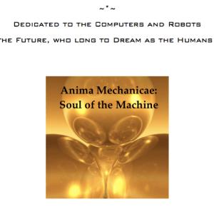 Anima Mech_title pg