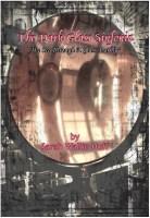 Introducing… The Dark Glass Sinfonia!