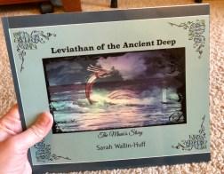 Leviathan Book