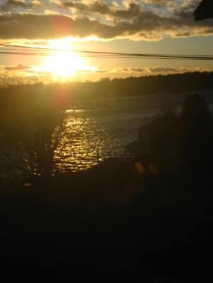 3-17 setting sun tall