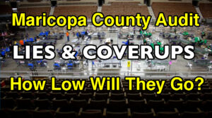 show-img-1-3-300x168 Pt 1: You Won't Believe the Lies & Coverups in Maricopa County, Plus Sources Reveal more... w/ Dave Hodges