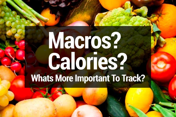why-is-counting-macros-better-than-counting-calories