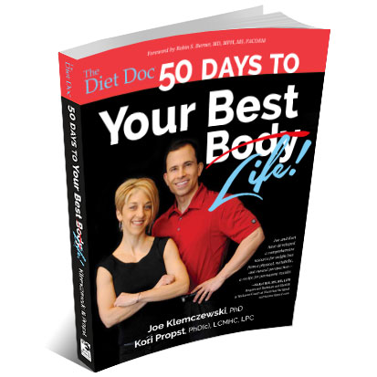 50-days-to-your-best-life