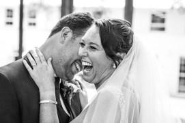 emma___scott_wedding_sw3528