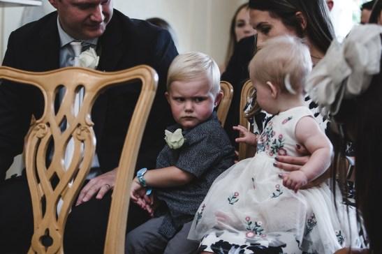 Sarah Wills Wedding Photography | Sharon & Verity 6