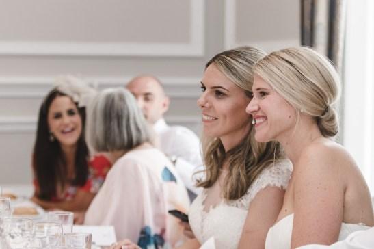 Sarah Wills Wedding Photography | Sharon & Verity 8