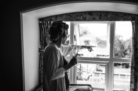 Sarah Wills Wedding Photography | Sharon & Verity 27