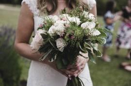 Sharon and Verity Wedding B25