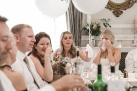 Sarah Wills Wedding Photography | Sharon & Verity 21