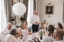 Sarah Wills Wedding Photography | Sharon & Verity 24