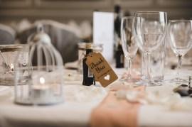 Sarah Wills Wedding Photography | Sharon & Verity 42