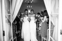 Sarah Wills Wedding Photography | Sharon & Verity 37