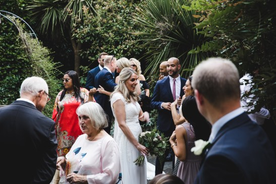 Sarah Wills Wedding Photography | Sharon & Verity 39