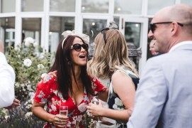 Sarah Wills Wedding Photography | Sharon & Verity 40