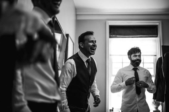 emma___scott_wedding_sw395Sarah Wills Wedding Photography | Emma & Scott 7