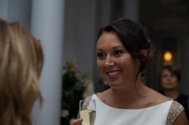 Sarah Wills Wedding Photography | Emma & Scott 11