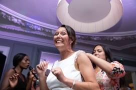 Sarah Wills Wedding Photography | Emma & Scott 14