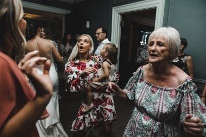 Sarah Wills Wedding Photography | Emma & Scott 15