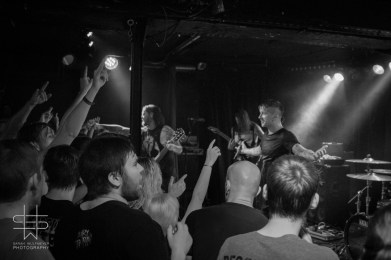 20160813_burytomorrow-1059