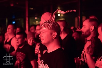 20161029_aversions_crown-2392
