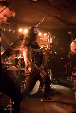 20161029_aversions_crown-2409