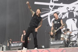 20170722_donots-8810
