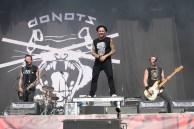 20170722_donots-9074
