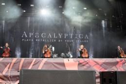 20170723_apocalyptica-9639