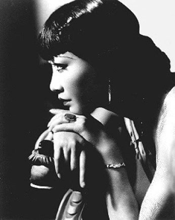 Susie (Anna May Wong) 2