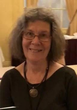 J.L. Oakley Author