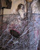 Vestuary-Opseratics-still-Sarah-Zar_GSCA-mural1