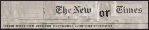 new york times remix banner Sarah Zar collage