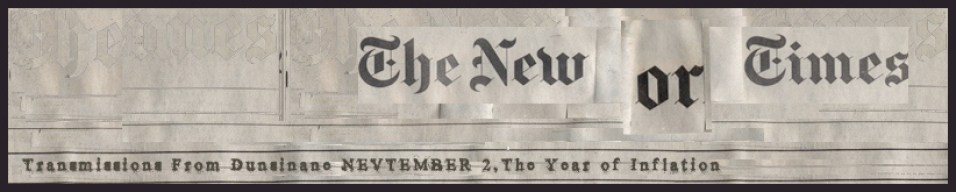 new york times remix banner Sarah Zar collage