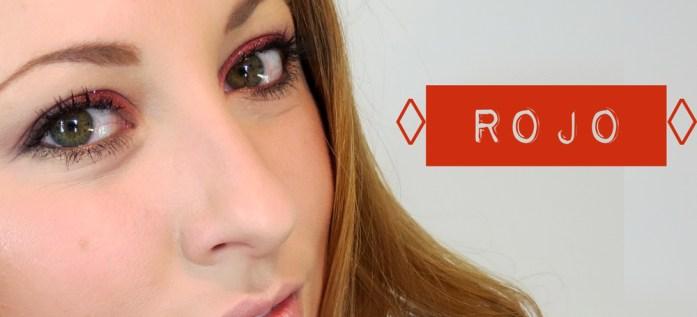 previa-rojo