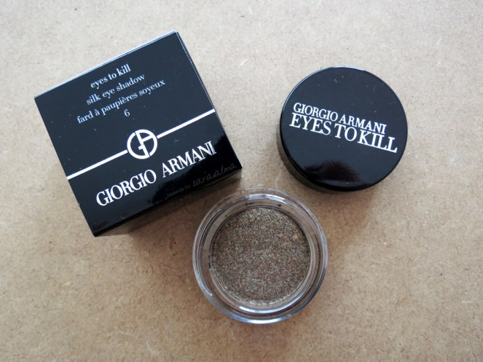 eyes-to-kill-armani-