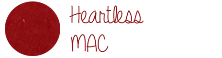 Heartless-mac-swatch