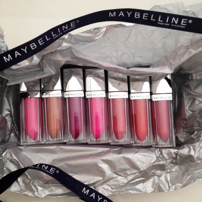color-elixir-maybelline